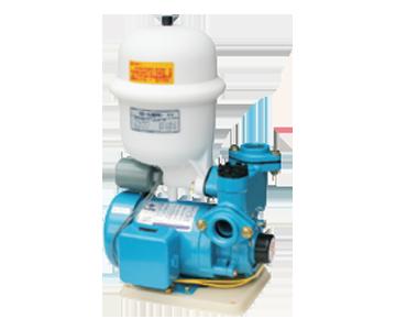 液体用ポンプ 自動ブースターポンプVシリーズ ASIA AUTOMATIC PUMP社製(台湾)
