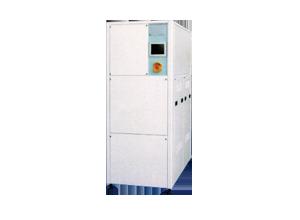 超低温ブラインチラーUCL-9600シリーズの画像