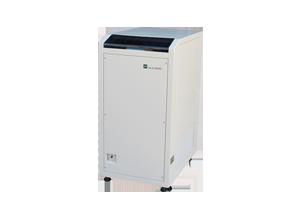 冷气发生装置 THERMO JETTER ULG-9000系列