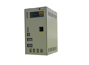 Ultra Low-Teperature Brine Chiller UCL-9700 Series