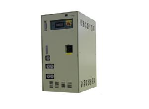 超低温盐水急冷器UCL-9700系列
