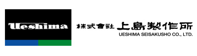 Ueshima Seisakusho Co., Ltd.